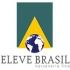 ELEVE BRASIL MARCENARIA FINA