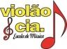 Violão e Cia Escola de Música