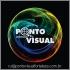 Ponto Visual Comunicação Visual