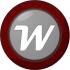 Wettor Fitnesstech Fabricação de Equipamentos para Academias de Ginástica e Musculação