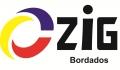 Zig Bordados