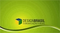 DESIGNBRASIL COMUNICAÇÃO VISUAL