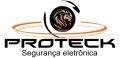 proteck segurança eletronica