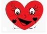Madrinhas de Coração Voluntários BH