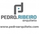 Pedro Ribeiro Arquiteto