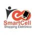 SmartCellMGA Shopping Eletrônico