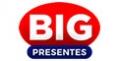 Big Presentes Criativos A sua loja de presentes online