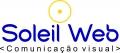 Soleil Web Comunicação Visual
