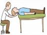 Massagem Terapêutica, Quiropraxia, Reflexologia, Ventosa, Cone Chines, Aurículo Terapia - São José (SC)