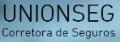 Unionseg Corretora de Seguros Ltda