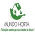 Mundo Horta