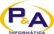 P&A Informática