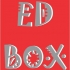 ED BOX