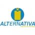 Alternativa Crachás e Identificações