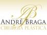 bragacirurgiaplastica