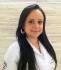 Consultório de Fonoaudiologia Elizangela Salles