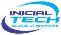 Inicial Tech Informatica