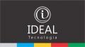 IDEAL Tecnologia