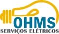 Ohms Servicos Eletricos