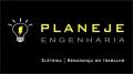 PLANEJE ENGENHARIA ELÉTRICA / SEGURANÇA DO TRABALHO / TELECOMUNICAÇÕES