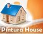 Serviços de Pintura e Reformas Residencial Salvador | Pintura House