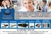 softel serviços telefonicos ltda