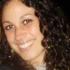 Lizia Barcellos - Facilitando Pessoas