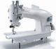 Assistência Técnica para Máquinas de Costura - Catete - RJ - (21) 2225-0871