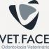 VET.FACE Odontologia Veterinária