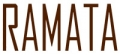 RAMATA MARCENARIA