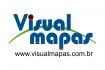 Visualmapas