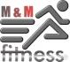 M & M Fitness
