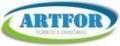 Artfor Comercio Forros, Divisórias e Tapumes Ltda