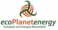 EcoPlanet Energy