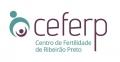 CEFERP Centro de Fertilidade de Ribeirão Preto