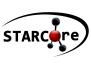 Starcore Tecnologia Comércio e Serviços Ltda