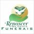 Funeraria e Floricultura Renascer em Cristo