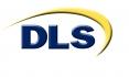 DSL Reformas e Serviços Predial Ltda