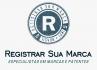 Registrar Sua Marca