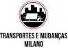 Milano Mudanças