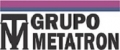 Grupo Metatron