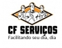CF Serviços