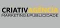 Criativagência Marketing & Publicidade