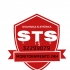 STS alarmes monitorados