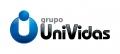 Grupo Unividas Valparaíso