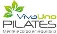 Viva Uno Pilates