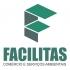 Facilitas Comércio e Serviços Ambientais