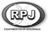 RPJ Equipamentos de Segurança Ltda