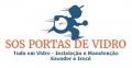 SOS PORTAS DE VIDRO