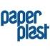 PAPERPLAST Loja Online